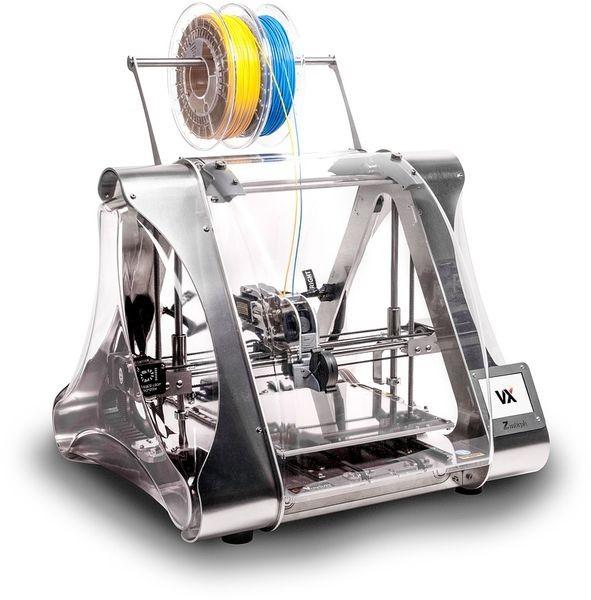 Profesjonalnie realizowane drukowanie