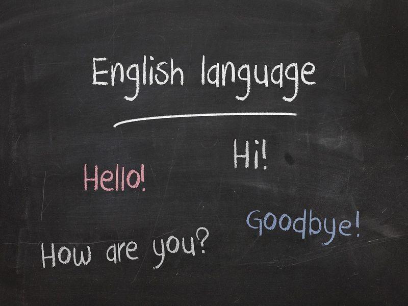 Bardzo dobra szkoła językowa